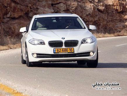 سيارات الوزراء الجديدة 2013 اسعار
