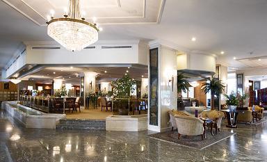 افضل فنادق واسعارها 2013 افضل