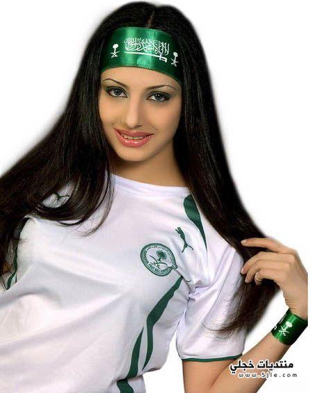 اجمل بنات السعودية 2013 بنات