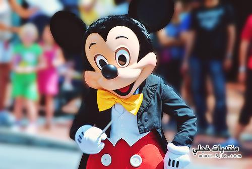 ميكي ماوس 2013 mickey mouse