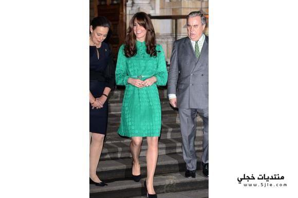 تسريحات ميدلتون 2013 Kate Middleton