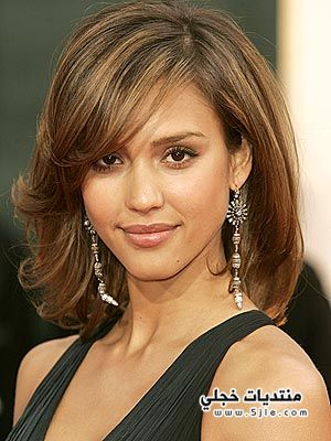 ������� ����� shoulder length hairstyles