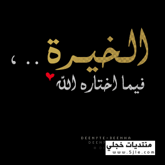 خلفيات اسلامية بلاك بيري 2013