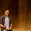 رمزيات Twilight رمزيات توايلايت رمزيات
