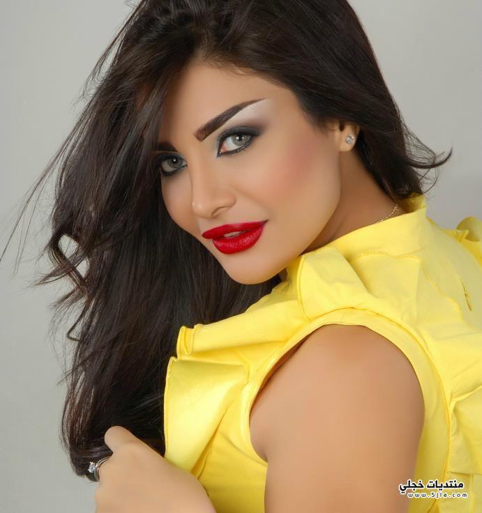 amal alawadhi 2013 العوضي 2013