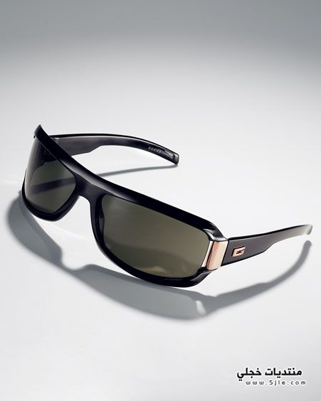 نظارات رجاليه 2014 نظارات شبابيه