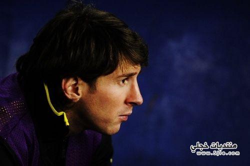���� 2013 Messi 2013 ����
