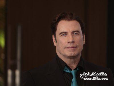 john travolta 2013 �������� 2013