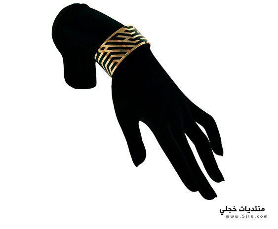 مجوهرات صبري معروف 2014