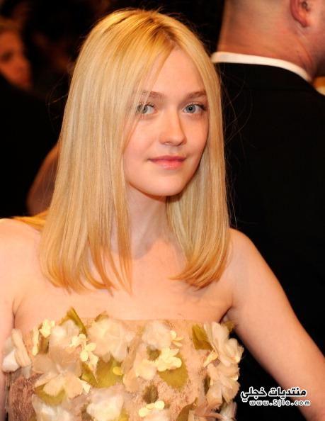 �������� ���������� 2014