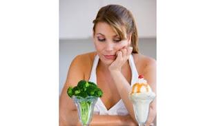 اسباب الحمية الغذائية