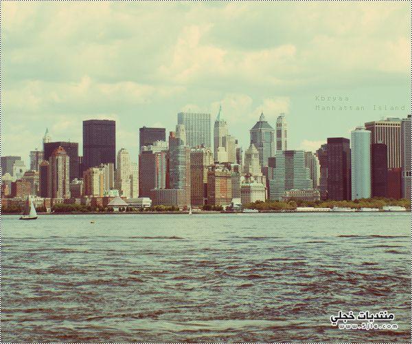 مدينة نيويورك 2014 السياحة مدينة