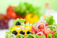 نظام غذائى لانقاص الوزن 2014