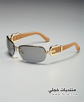 نظارات شبابية ماركة ديور 2014