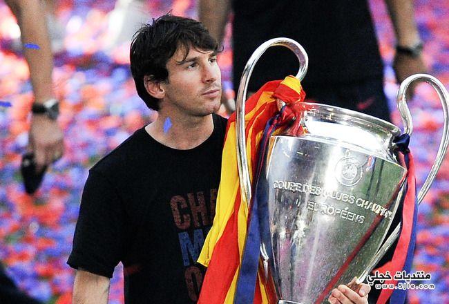 ������ ���� 2014 Lionel Messi