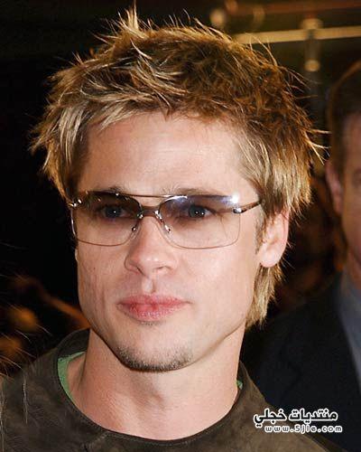 براد 2014 Brad Pitt 2014
