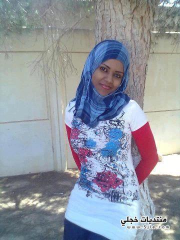 بنات السودان 2014