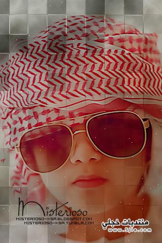 خلفيات ملونة للايفون 2014 رمزيات