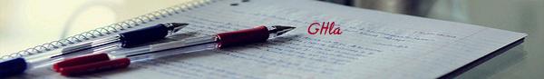 هيدرات اختبارات 2014 هيدرات امتحانات