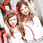 بنات للماسنجر 2014