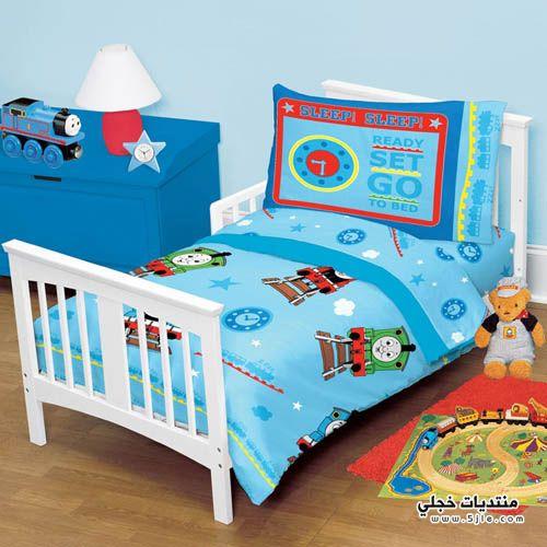 اطفال للنوم 2014