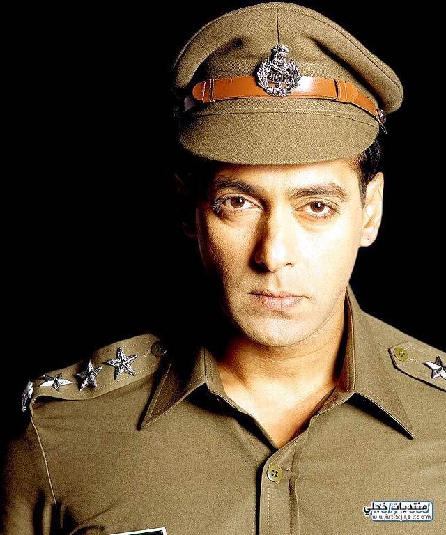سلمان 2014 Salman Khan 2014