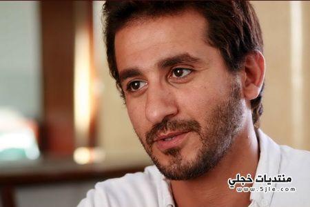 احمد حلمى 2014 Ahmed Helmy
