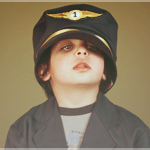 رمزيات اولاد 2014