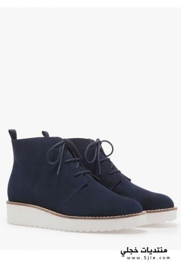 احذية شتوية PIC-868-1418993529.j