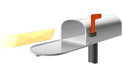 الرمز البريدي