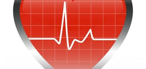ماهو علاج ارتفاع الدم