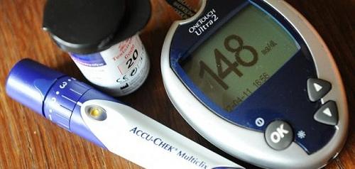 ماهو معدل السكر الطبيعي