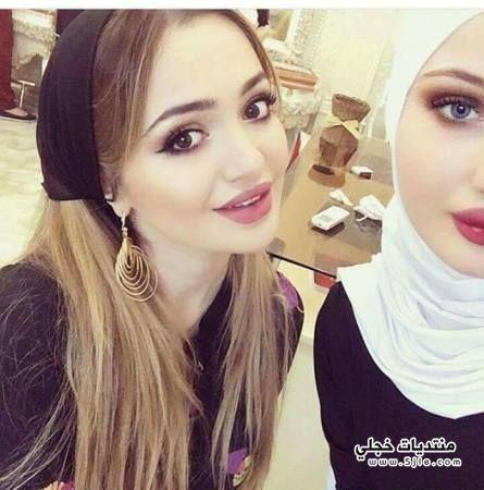بنات داغستان 2018