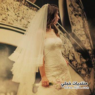 رمزيات عروسة 2018