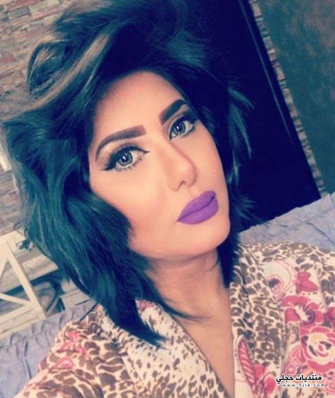 ملاك الكويتيه 2020